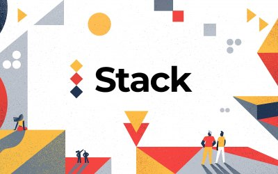 Meet Stack: Appodeal's New Umbrella Brand and End-to-End Solution