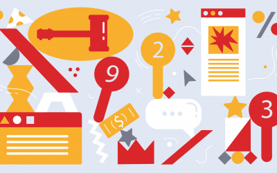 The Future of Programmatic: Why switch to first-price auction?