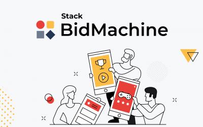 BidMachine Now Open-source Ad Exchange