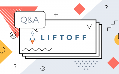 Q&A with Liftoff: a Top Performing Programmatic DSP